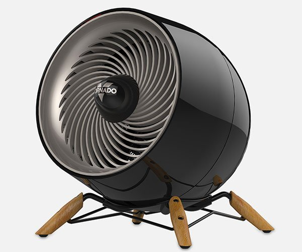 Vornado Glide Heat Heater