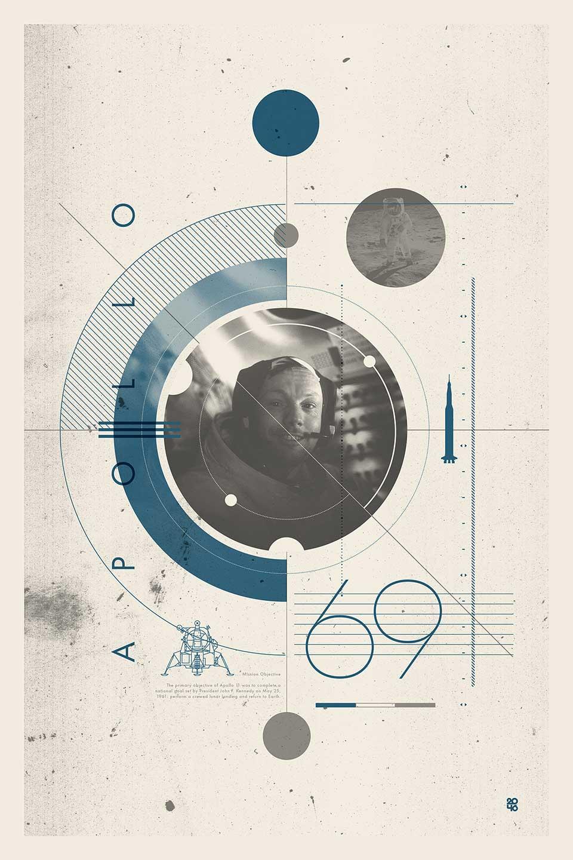 2046 Prints