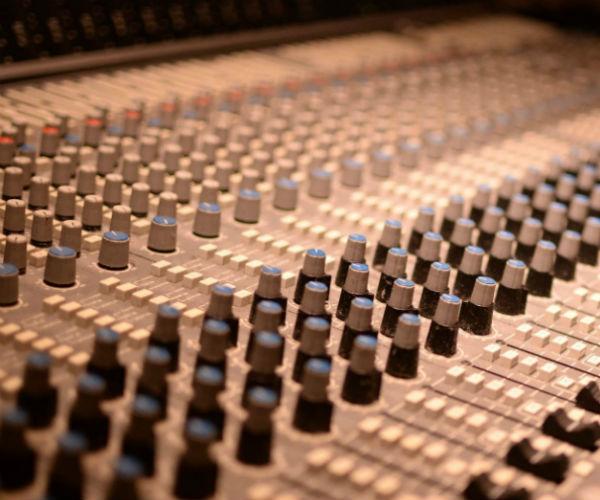 Ableton Music Production Bundle