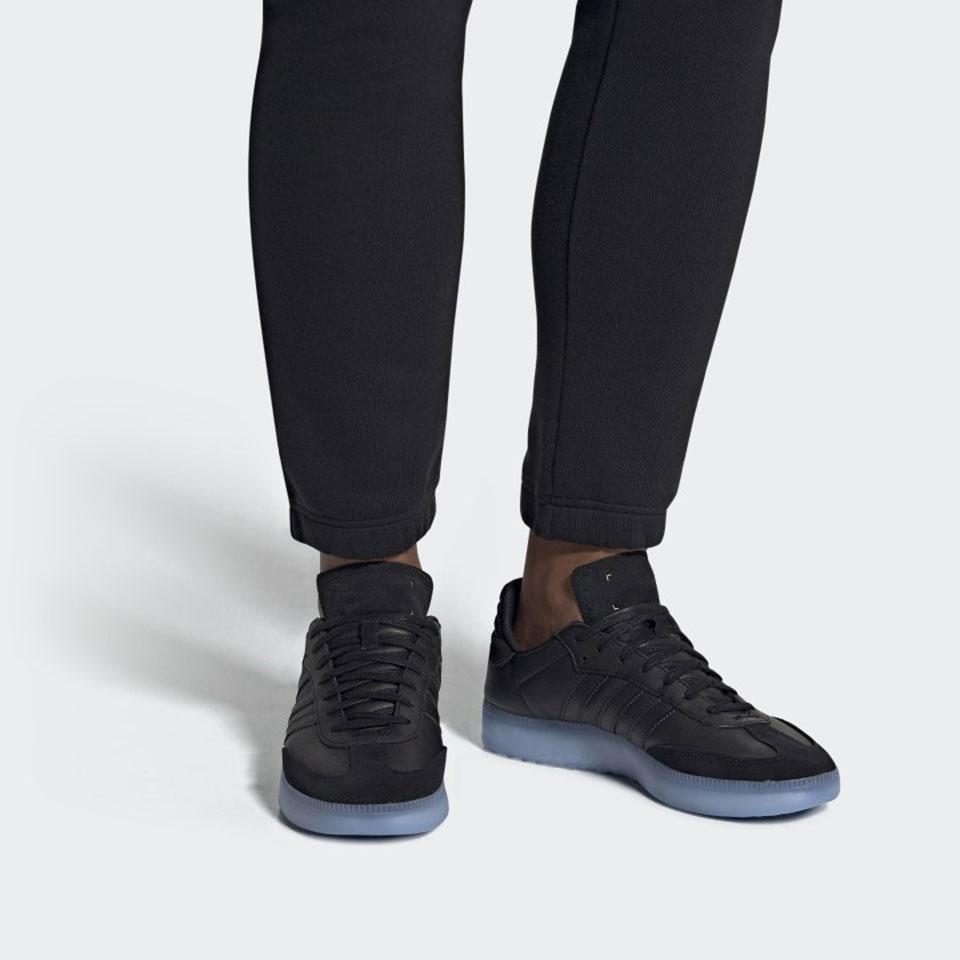 adidas Samba RM