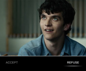 Black Mirror: Bandersnatch Explained