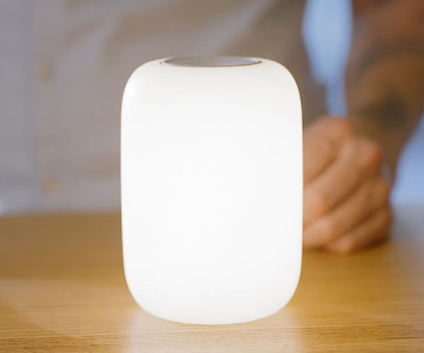 Casper Glow Light