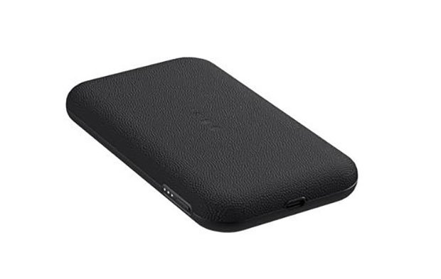 Courant Carry:1 Wireless Charger