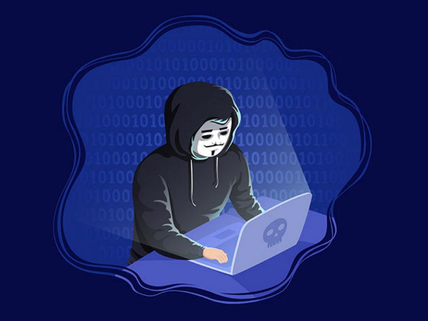 Ethical Hacking Mega Course