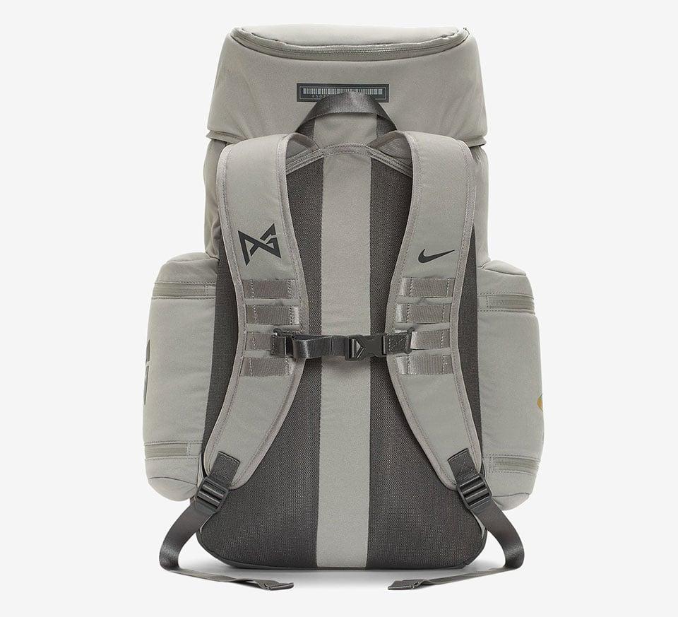 Nike x PlayStation Backpack