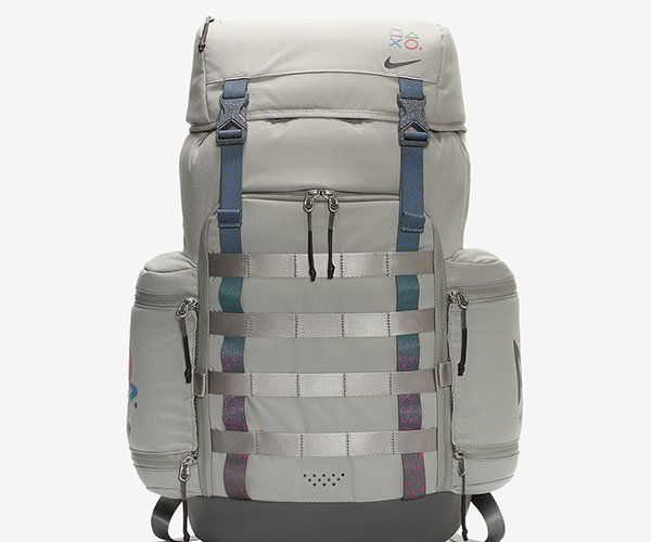 Nike x PlayStation Backpack
