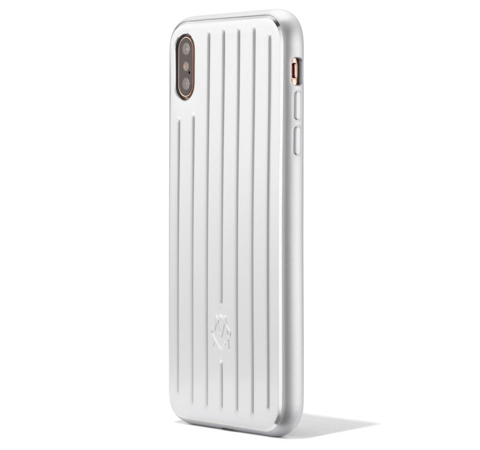 Rimowa iPhone Cases