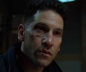 The Punisher Season 2 (Trailer)