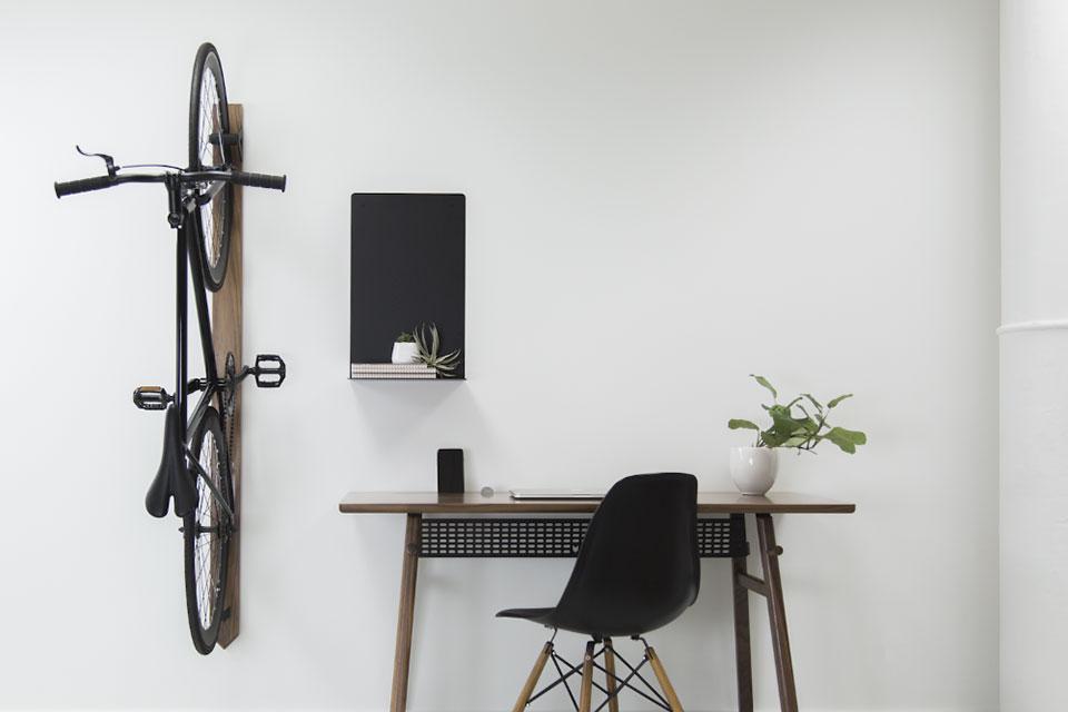 Artifox Vertical Bike Rack