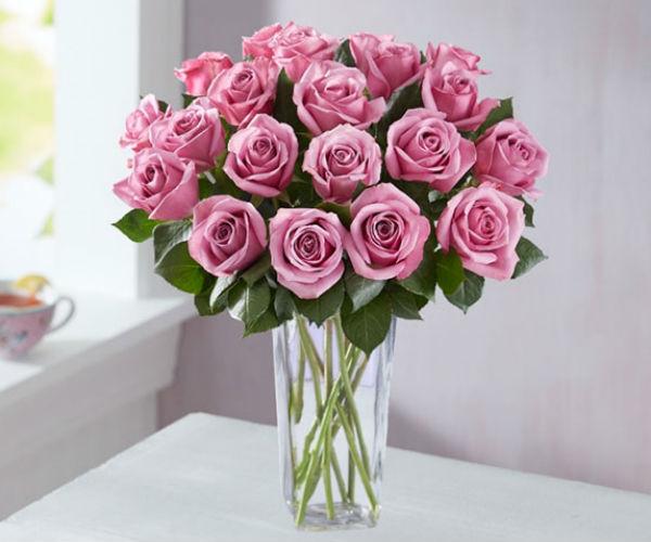 Florists.com Special