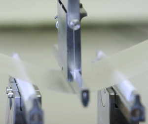 How Gorilla Glass is Made