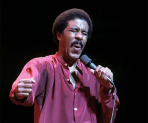 I Am Richard Pryor (Trailer)