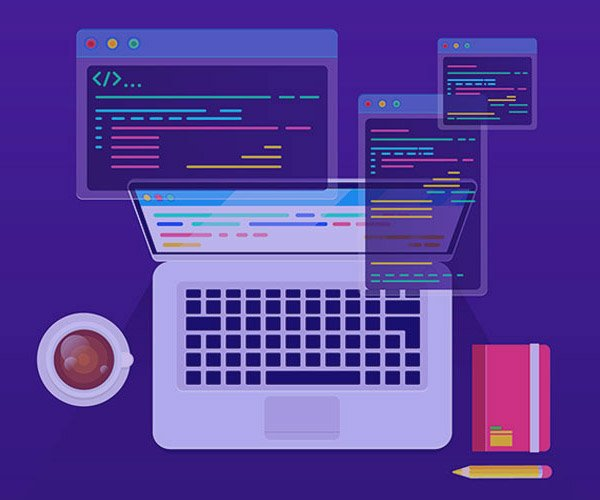 Learn to Code Master Class
