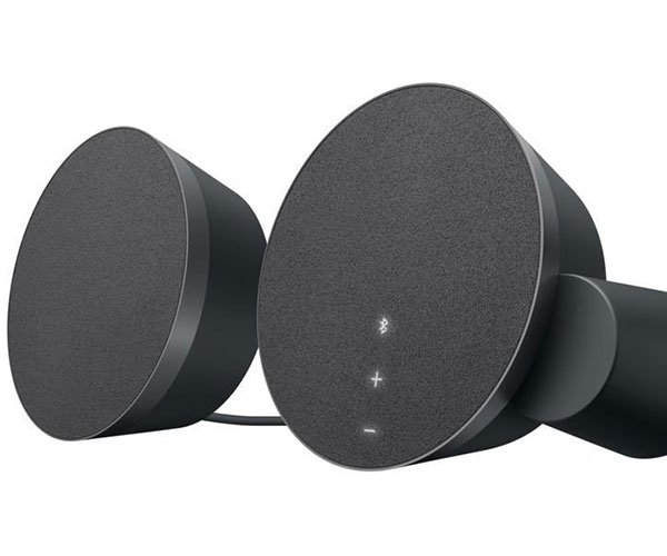 Logitech MX Sound 2.0 Speakers