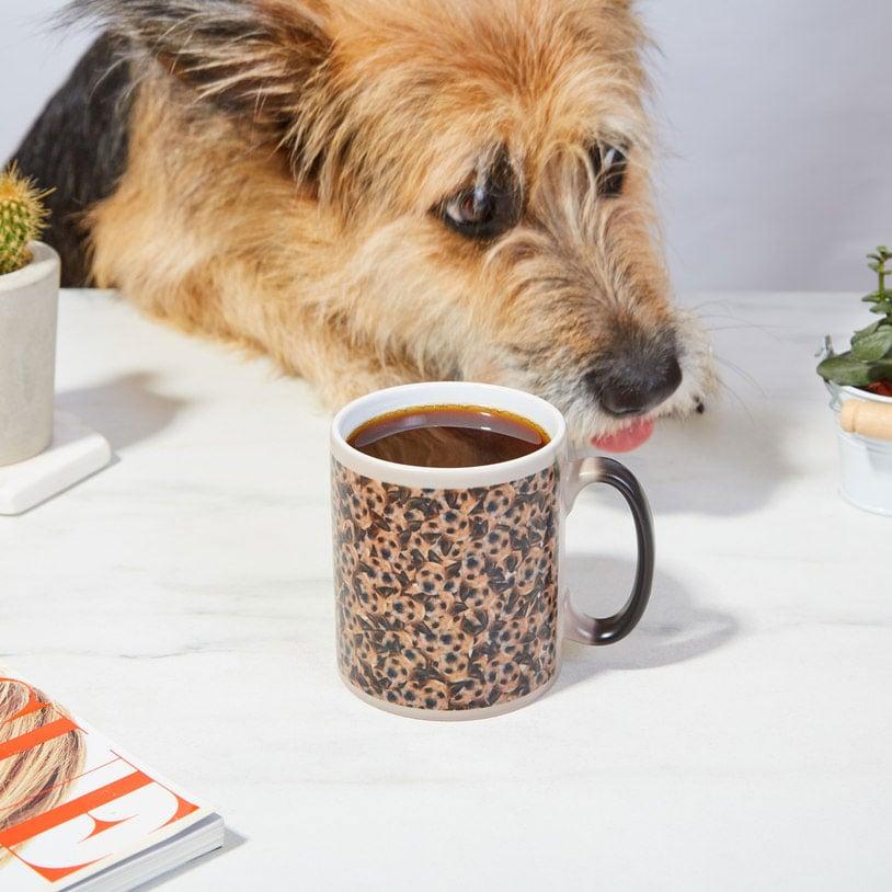 Mug Mug Personalized Mug