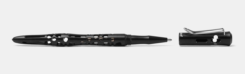 Nextool Pallas Tactical Pen