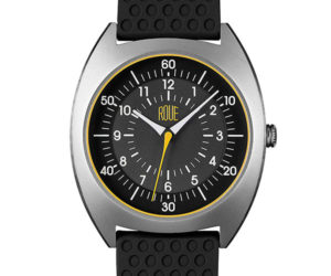 Roue HDS One Watch