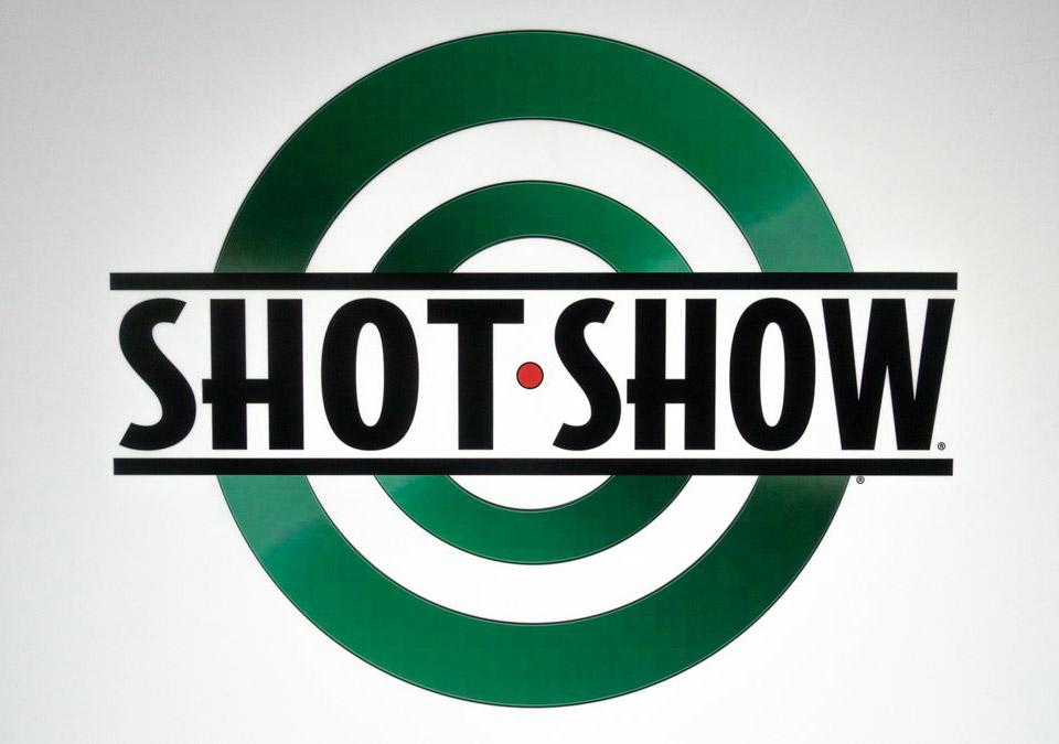 Best EDC of SHOT Show 2019