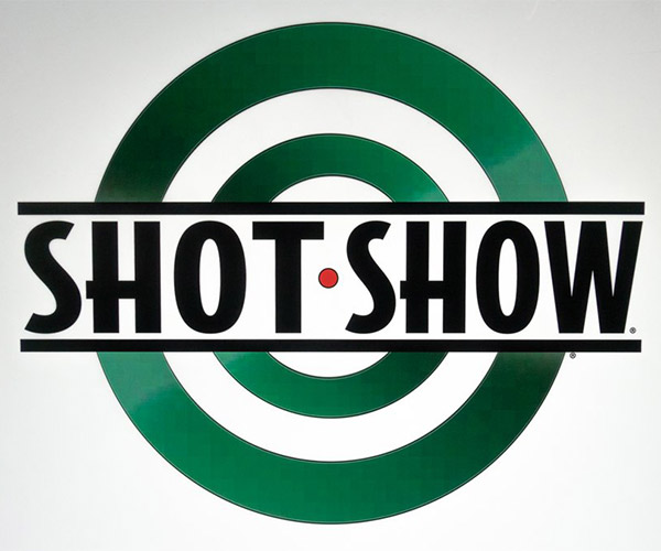 Best EDC of SHOT Show 2019