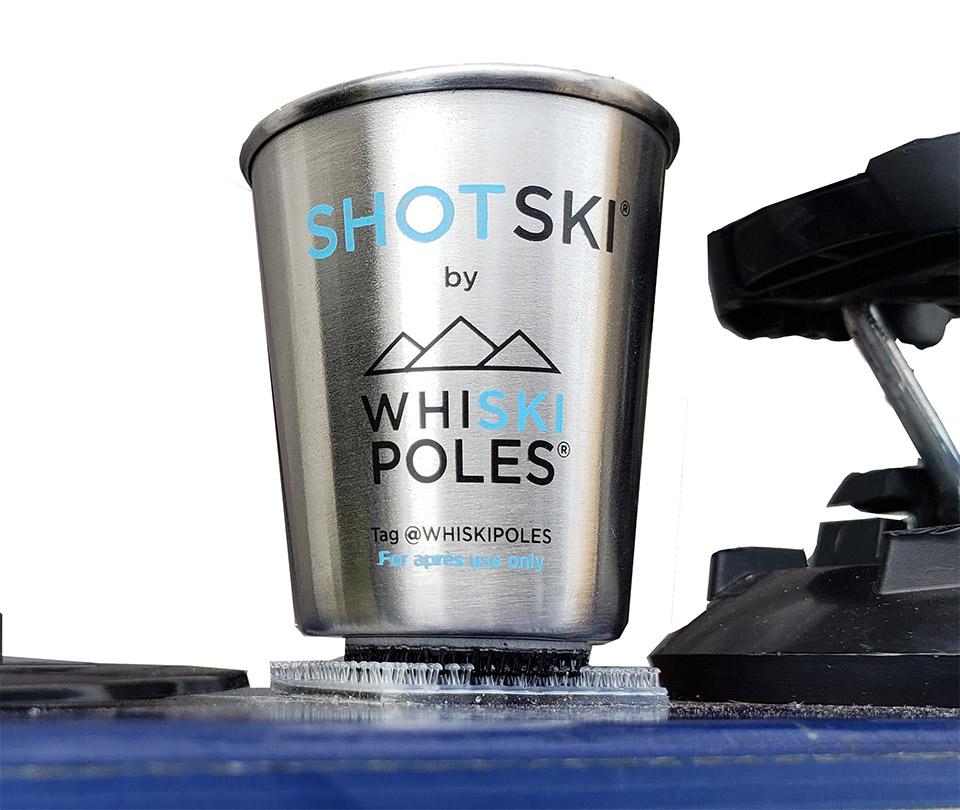 Shotskis