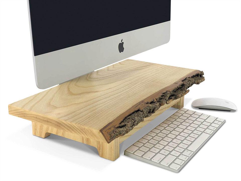 Understands Computer Stands