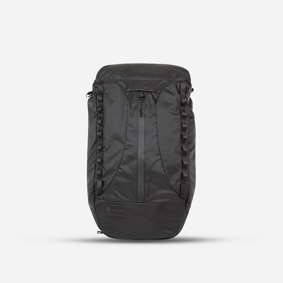 Veer 18 Camera Bag