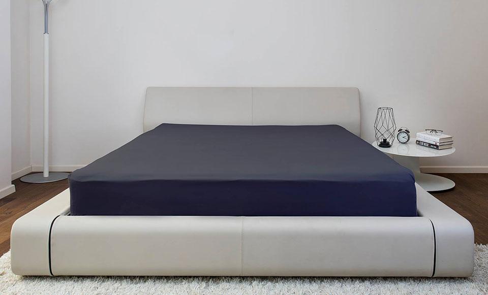 Beddingo Bed Sheets