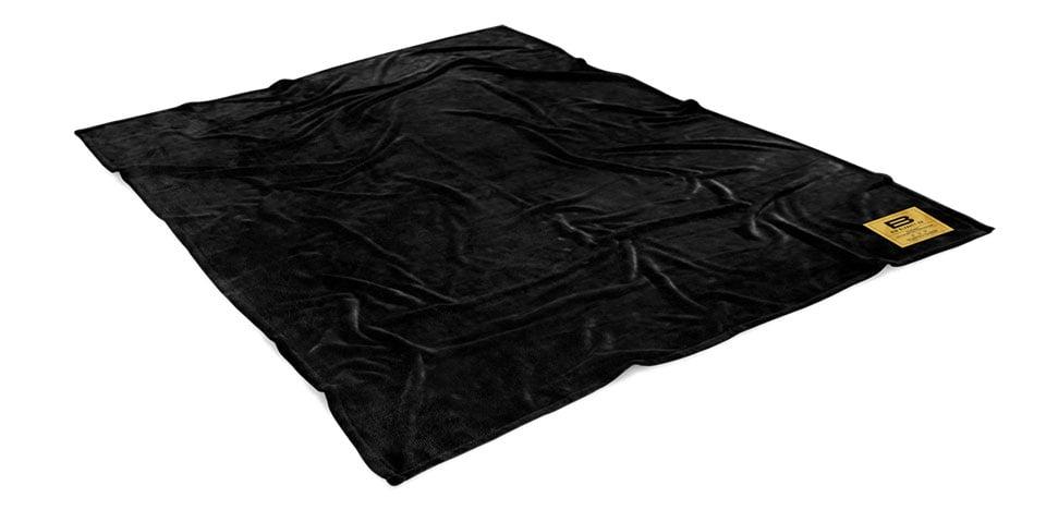 Big Blanket