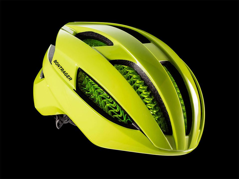 Bontrager WaveCel Helmets