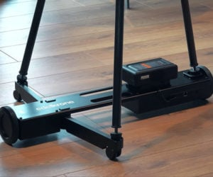 Edelkrone Dolly Plus