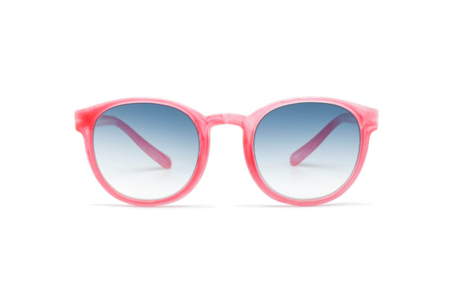 Fos Recycled Plastic Sunglasses