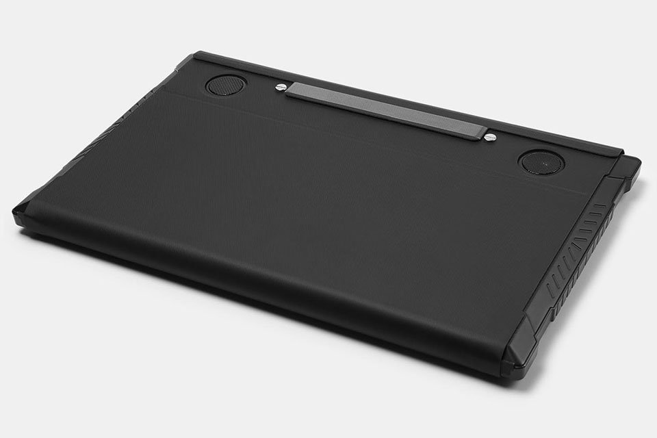 G-Story Portable 4K Monitor