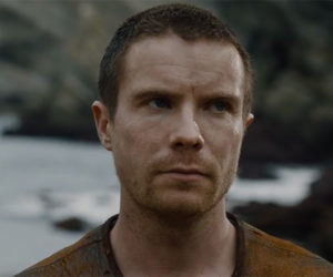 Gendry, the Last Baratheon