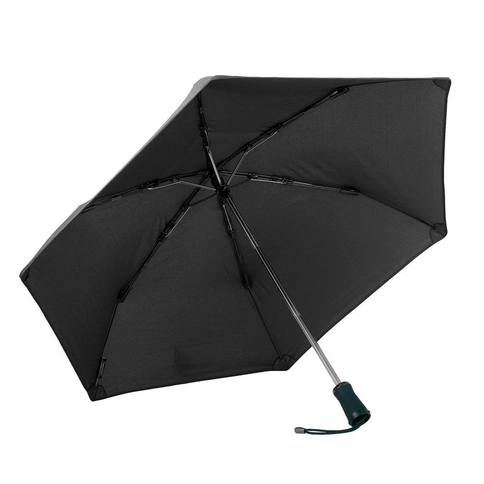 Hedgehog Gen 2 Umbrella
