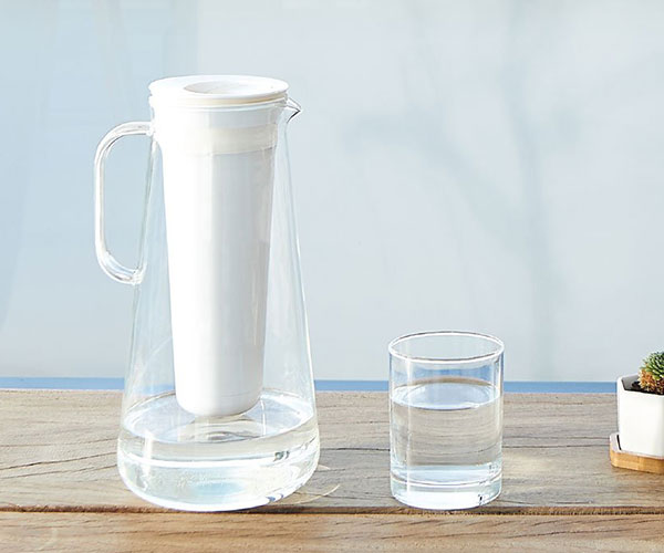 LifeStraw Home Pitcher