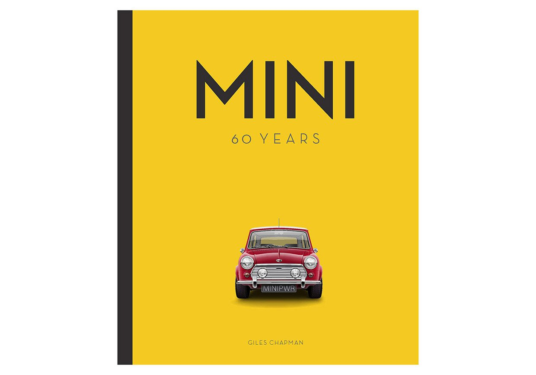 Mini: 60 Years