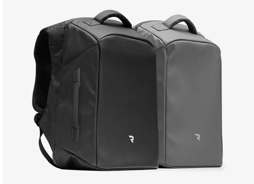 Onyx Backpack
