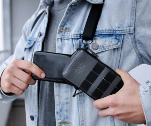 Phonster Z Phone Holster
