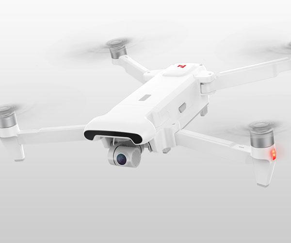 Xiaomi Fimi X8 SE Drone