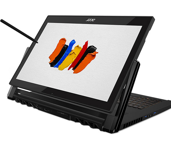 Acer ConceptD 9 Laptop
