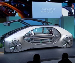 Why Concept Cars Exist