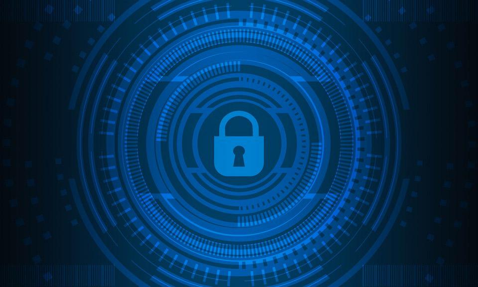 Cyber Security Certification Bundle