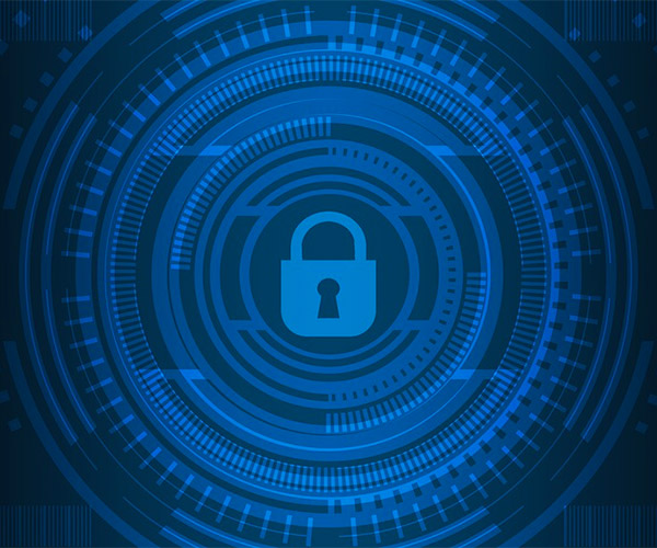 Cyber Security Certification Bundle