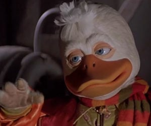 Howard the Duck Honest Trailer