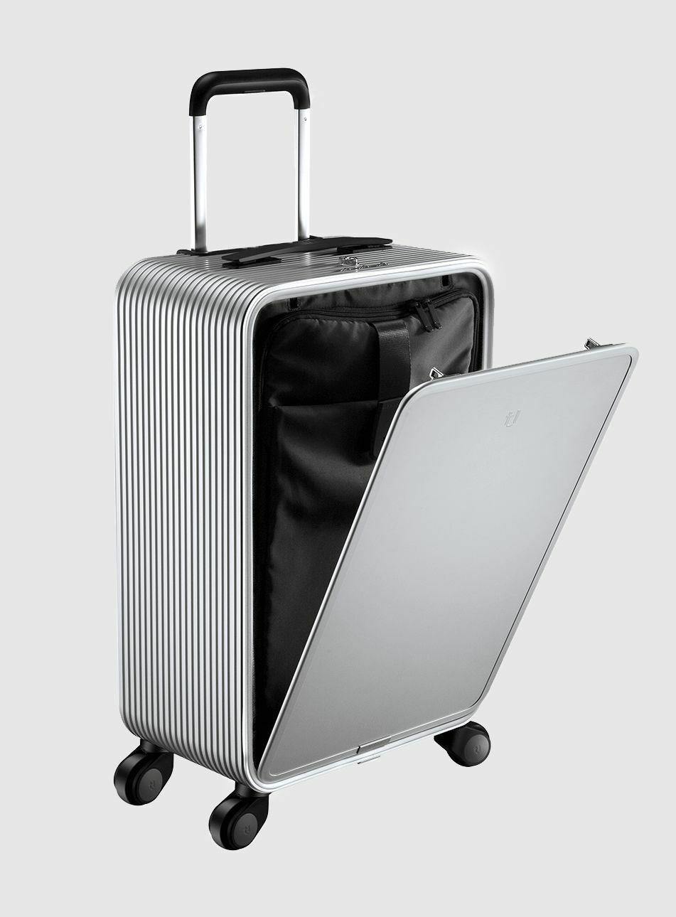 Tuplus X2 Carry-On