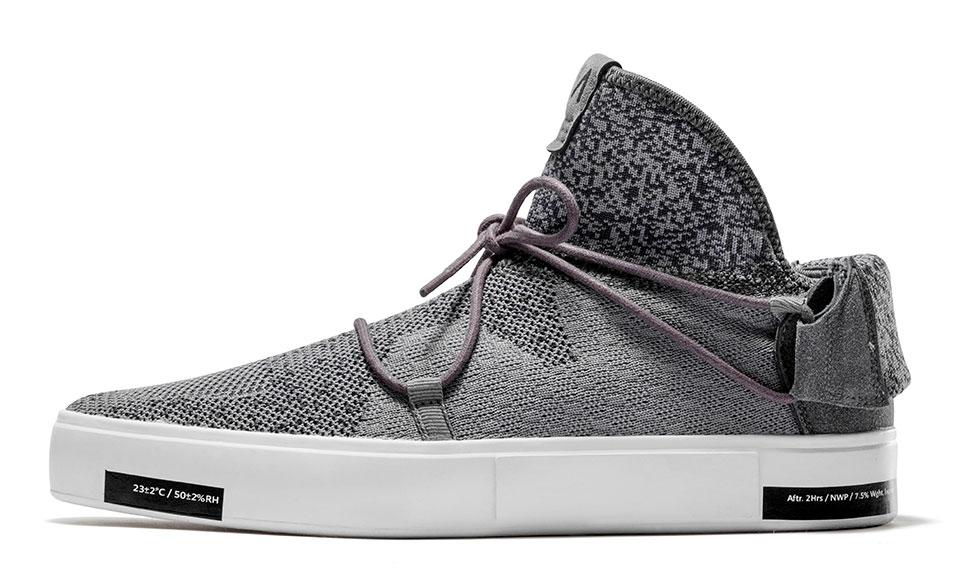 VIA Waterproof Shoes