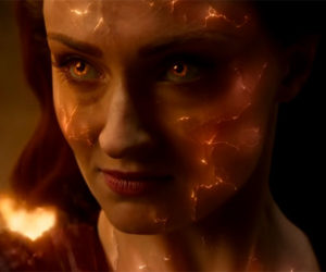 X-Men: Dark Phoenix (Trailer 3)