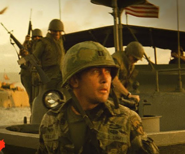 Apocalypse Now: Final Cut (Trailer)