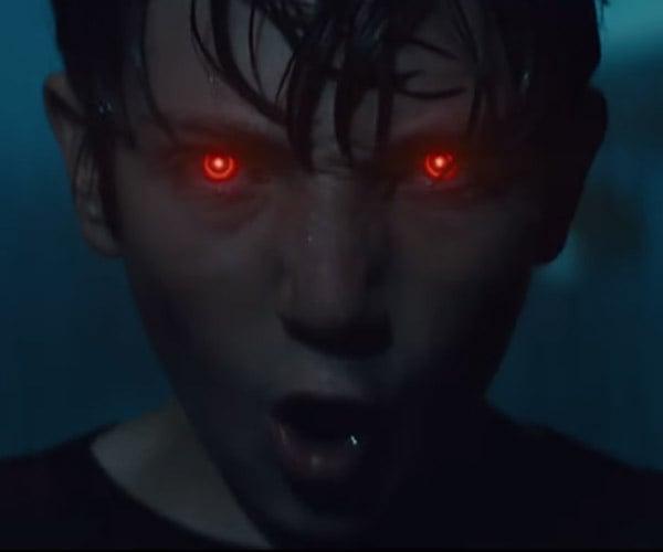 Brightburn (Final Trailer)