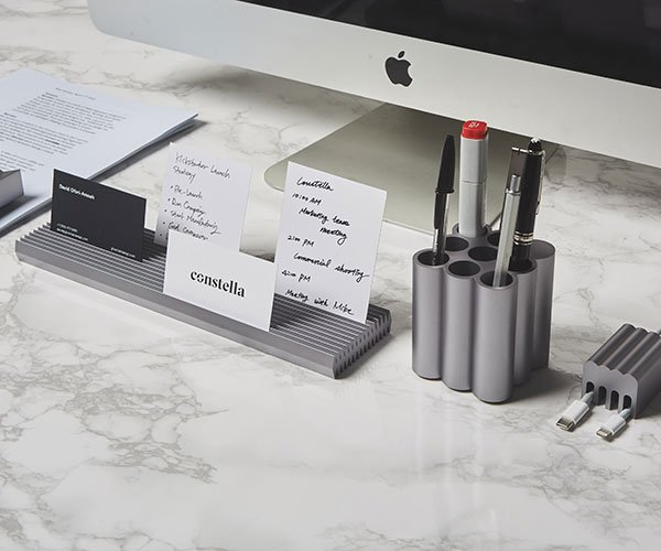 Deskape Desk Organizers
